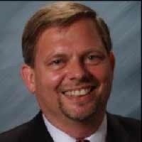 Dr. Charles Toner, MD - Fairfax, VA - undefined