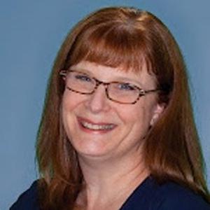 LOIS RAJCAN, RN - Glenmoore, PA - Nursing