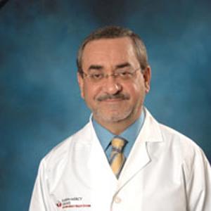 Dr. Alaa Owainati, MD