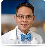 Dr. Joel Hernandez, MD - Los Angeles, CA - undefined