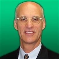 Dr. David Grossman, MD - Toms River, NJ - undefined