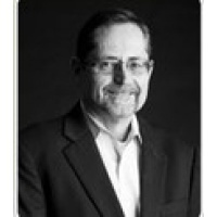 Dr. Robert Inzer, MD - Dallas, TX - undefined