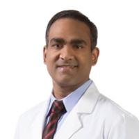 Dr. Jagan Beedupalli, MD - Shreveport, LA - undefined