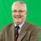 Dr. Mark Perloe, MD - Atlanta, GA - Reproductive Endocrinology