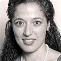Dr. Susan Sadoughi, MD - Boston, MA - undefined