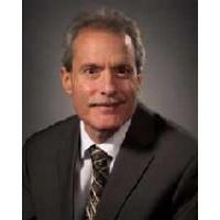 Dr. Lawrence Katz, MD - Woodbury, NY - Internal Medicine