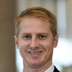 Dr. Allen D. Acomb, MD