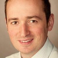 Dr. Zarko Kajgana, DPM - Vancouver, WA - undefined