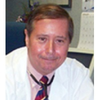 Dr. Steven Alcuri, MD - Frederick, MD - undefined