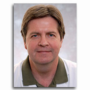 Dr. Robert W. Orgain, MD