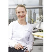 Dr. Alice Urbankova, DDS - New York, NY - undefined