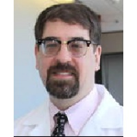 Dr. Steven Hatch, MD - Worcester, MA - Infectious Disease