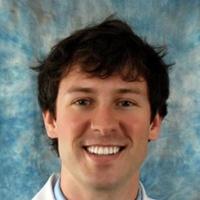 Dr. Philip J. Putnam, MD - New Orleans, LA - Internal Medicine
