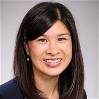 Dr. Yolanda Tseng, MD - Seattle, WA - undefined
