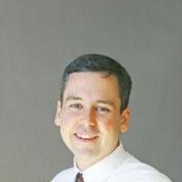 Dr. Marc Travis, MD - Grand Rapids, MI - undefined