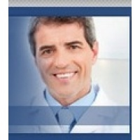 Dr. Shafeeq Bader, DDS - Chicago, IL - undefined