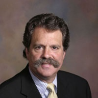 Dr. Leonard Wagner, MD - Springfield, MA - undefined