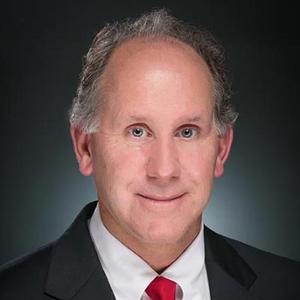 Dr. Elmer E. Croushore, MD