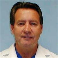 Dr. Andrew Messer, MD - Largo, FL - undefined