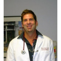 Dr. Bruce Stark, MD - Toluca Lake, CA - undefined