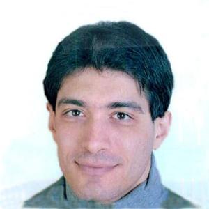 Dr. Nikolaos J. Tsiouris, MD