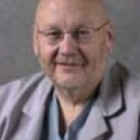 Dr. Thomas Sheagren, MD - Park Ridge, IL - Neonatal-Perinatal Medicine