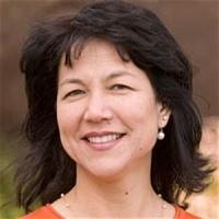 Dr. Cynthia Dirkx, MD - Sacramento, CA - undefined