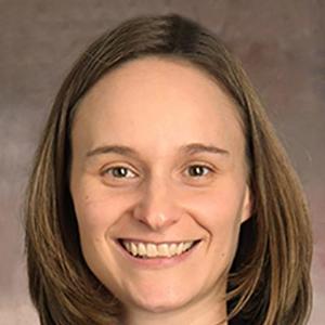 Dr. Jennifer Spath, MD