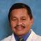 Renato G. Albaran, MD