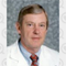 James G. Saalfield, MD