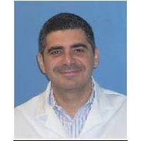Dr. Moussa Yazbeck, MD - San Jose, CA - undefined