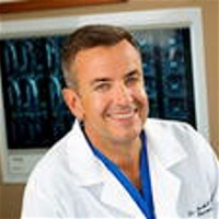 Dr. Jordi Kellogg, MD - Happy Valley, OR - undefined