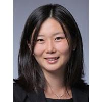 Dr. Sunmi Kim, MD - New York, NY - undefined