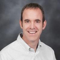 Dr. Scott Addison, MD - Norton Shores, MI - undefined