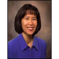 Dr. Peggy Tong, MD - Thiensville, WI - undefined