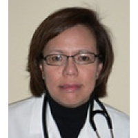 Dr. Yvonne Manalo, MD - Corpus Christi, TX - undefined