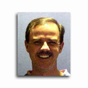 Dr. David C. Kelsall, MD