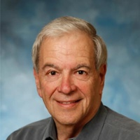 Dr. Howard N. Sabarra, MD - Lake Worth, FL - Urology