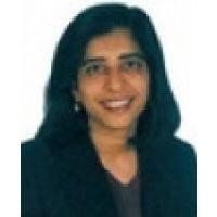 Dr. Sharmila Patel, MD - Riverside, CA - Gastroenterology