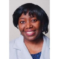 Dr. June McKoy, MD - Chicago, IL - undefined