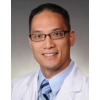 Dr. Eric Ginn, MD - Bryn Mawr, PA - undefined
