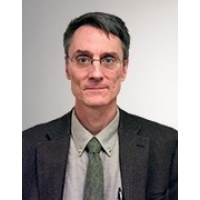 Dr. James Litynski, MD - Schenectady, NY - undefined