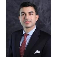 Dr. Nakul Mahajan, MD - Staten Island, NY - undefined