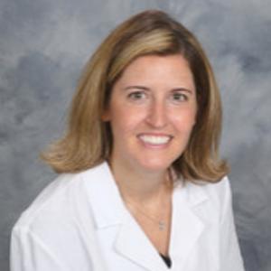 Dr. Danelle C. Fournier, DMD