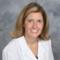 Dr. Danelle C. Fournier, DMD - Plymouth Meeting, PA - Dentist