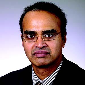 Dr. Gopal Chemiti, MD