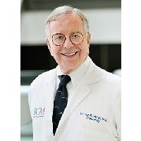 Dr. William Mitch, MD - Houston, TX - undefined