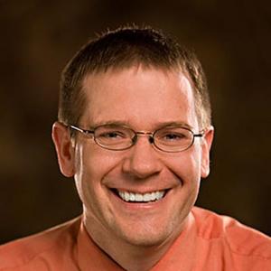 Dr. Matthew Robison, DO