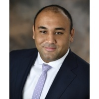 Dr. Mohammad Abbasi, MD - Oviedo, FL - undefined