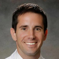 Dr. Michael Mariscalco, MD - Prince George, VA - undefined